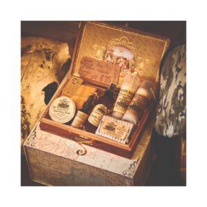 Kit de Ritual