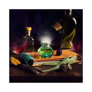 Perfume Mágico Ritualizado