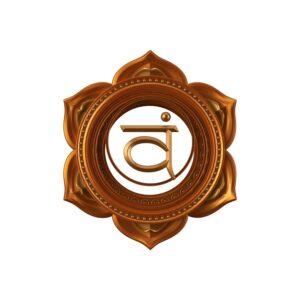 Chakra 2